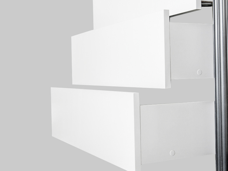 laatikosto